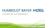 Humboldt Bayer Mobil