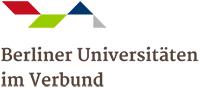 Universitäten im Verbund